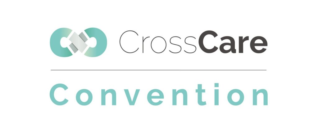 CrossCare Convention wit